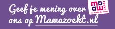 Banner Mamazoekt 234x60