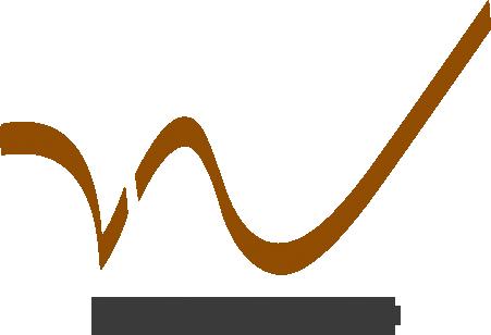 Praktijk G.H van Nie